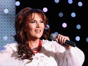 Співачка_Степова