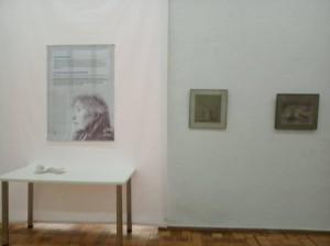 3 виставка 31.08.2020
